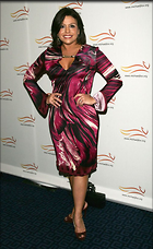 Celebrity Photo: Rachael Ray 500x813   78 kb Viewed 280 times @BestEyeCandy.com Added 325 days ago