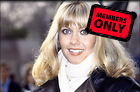 Celebrity Photo: Olivia Newton John 3712x2448   1,001 kb Viewed 8 times @BestEyeCandy.com Added 625 days ago