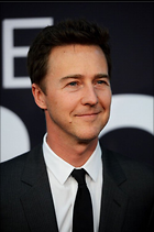 Celebrity Photo: Edward Norton 500x752   39 kb Viewed 57 times @BestEyeCandy.com Added 810 days ago