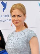 Celebrity Photo: Nicole Kidman 500x667   55 kb Viewed 166 times @BestEyeCandy.com Added 402 days ago