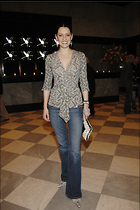 Celebrity Photo: Paget Brewster 2400x3600   694 kb Viewed 3.187 times @BestEyeCandy.com Added 1003 days ago