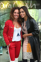 Celebrity Photo: Rosario Dawson 1993x3000   731 kb Viewed 77 times @BestEyeCandy.com Added 724 days ago