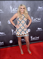 Celebrity Photo: Jamie Lynn Spears 500x691   79 kb Viewed 115 times @BestEyeCandy.com Added 107 days ago