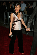 Celebrity Photo: Vanessa Marcil 2001x3000   437 kb Viewed 330 times @BestEyeCandy.com Added 598 days ago