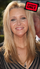 Celebrity Photo: Lisa Kudrow 1745x3000   1,020 kb Viewed 17 times @BestEyeCandy.com Added 937 days ago