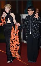 Celebrity Photo: Nicole Kidman 500x800   74 kb Viewed 82 times @BestEyeCandy.com Added 376 days ago