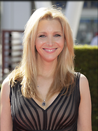 Celebrity Photo: Lisa Kudrow 2246x3000   707 kb Viewed 210 times @BestEyeCandy.com Added 669 days ago