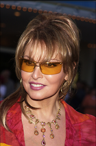 Celebrity Photo: Raquel Welch 1312x2000   637 kb Viewed 1.301 times @BestEyeCandy.com Added 912 days ago