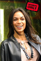 Celebrity Photo: Rosario Dawson 2832x4256   2.4 mb Viewed 7 times @BestEyeCandy.com Added 724 days ago