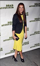 Celebrity Photo: Brooke Shields 1815x3000   665 kb Viewed 174 times @BestEyeCandy.com Added 932 days ago
