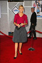 Celebrity Photo: Faith Ford 1648x2464   444 kb Viewed 204 times @BestEyeCandy.com Added 949 days ago