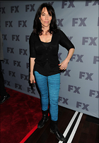 Celebrity Photo: Katey Sagal 2067x3000   495 kb Viewed 271 times @BestEyeCandy.com Added 415 days ago