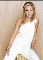 Celebrity Photo: Elisabeth Hasselbeck 1736x2400   932 kb Viewed 677 times @BestEyeCandy.com Added 852 days ago