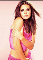 Celebrity Photo: Yasmine Bleeth 436x600   29 kb Viewed 217 times @BestEyeCandy.com Added 520 days ago