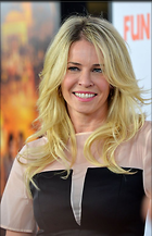 Celebrity Photo: Chelsea Handler 500x775   63 kb Viewed 284 times @BestEyeCandy.com Added 906 days ago
