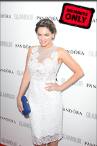 Celebrity Photo: Kelly Brook 3280x4928   5.2 mb Viewed 6 times @BestEyeCandy.com Added 1083 days ago