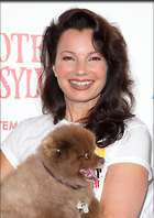 Celebrity Photo: Fran Drescher 2125x3000   650 kb Viewed 158 times @BestEyeCandy.com Added 237 days ago