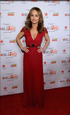Celebrity Photo: Giada De Laurentiis 492x800   51 kb Viewed 145 times @BestEyeCandy.com Added 29 days ago