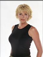 Celebrity Photo: Amanda Tapping 2701x3600   954 kb Viewed 2.110 times @BestEyeCandy.com Added 817 days ago