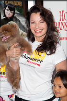 Celebrity Photo: Fran Drescher 2000x3000   672 kb Viewed 104 times @BestEyeCandy.com Added 237 days ago