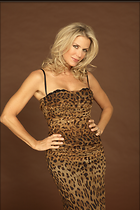 Celebrity Photo: Katherine Kelly Lang 2400x3600   790 kb Viewed 526 times @BestEyeCandy.com Added 599 days ago