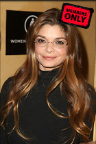 Celebrity Photo: Laura San Giacomo 2592x3888   1.2 mb Viewed 3 times @BestEyeCandy.com Added 534 days ago