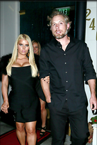 Celebrity Photo: Jessica Simpson 1600x2400   266 kb Viewed 165 times @BestEyeCandy.com Added 38 days ago