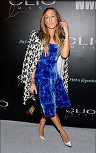 Celebrity Photo: Sarah Jessica Parker 500x800   107 kb Viewed 69 times @BestEyeCandy.com Added 80 days ago