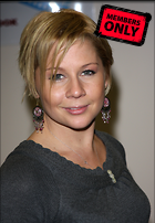 Celebrity Photo: Gigi Edgley 2489x3600   1.7 mb Viewed 4 times @BestEyeCandy.com Added 888 days ago