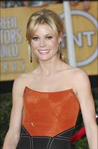 Celebrity Photo: Julie Bowen 679x1024   111 kb Viewed 99 times @BestEyeCandy.com Added 225 days ago