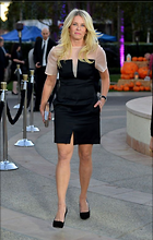 Celebrity Photo: Chelsea Handler 500x786   71 kb Viewed 384 times @BestEyeCandy.com Added 637 days ago