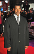 Celebrity Photo: Denzel Washington 500x800   56 kb Viewed 37 times @BestEyeCandy.com Added 551 days ago
