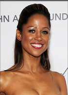 Celebrity Photo: Stacey Dash 2164x3000   451 kb Viewed 236 times @BestEyeCandy.com Added 582 days ago