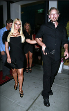 Celebrity Photo: Jessica Simpson 500x800   73 kb Viewed 35 times @BestEyeCandy.com Added 38 days ago