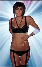 Celebrity Photo: Jennifer Aniston 500x800   56 kb Viewed 2.517 times @BestEyeCandy.com Added 349 days ago