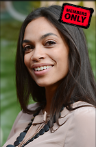Celebrity Photo: Rosario Dawson 2287x3500   1.4 mb Viewed 10 times @BestEyeCandy.com Added 724 days ago