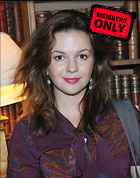 Celebrity Photo: Amber Tamblyn 2359x3000   1.4 mb Viewed 5 times @BestEyeCandy.com Added 490 days ago