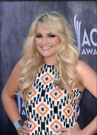Celebrity Photo: Jamie Lynn Spears 500x698   93 kb Viewed 46 times @BestEyeCandy.com Added 107 days ago