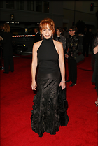 Celebrity Photo: Reba McEntire 1648x2464   518 kb Viewed 293 times @BestEyeCandy.com Added 1302 days ago