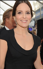 Celebrity Photo: Tina Fey 500x800   56 kb Viewed 37 times @BestEyeCandy.com Added 46 days ago