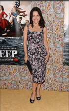Celebrity Photo: Julia Louis Dreyfus 500x800   179 kb Viewed 95 times @BestEyeCandy.com Added 100 days ago