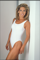 Celebrity Photo: Denise Austin 2232x3384   586 kb Viewed 3.325 times @BestEyeCandy.com Added 847 days ago