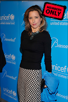 Celebrity Photo: Tea Leoni 1996x3000   1.3 mb Viewed 8 times @BestEyeCandy.com Added 897 days ago