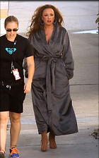 Celebrity Photo: Leah Remini 500x800   90 kb Viewed 85 times @BestEyeCandy.com Added 236 days ago