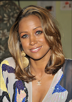 Celebrity Photo: Stacey Dash 1712x2436   823 kb Viewed 587 times @BestEyeCandy.com Added 732 days ago