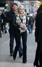 Celebrity Photo: Jamie Lynn Spears 500x800   78 kb Viewed 46 times @BestEyeCandy.com Added 127 days ago