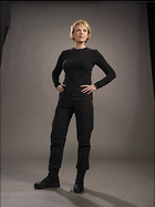 Celebrity Photo: Amanda Tapping 1088x1450   57 kb Viewed 2.340 times @BestEyeCandy.com Added 817 days ago