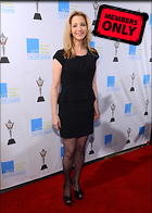 Celebrity Photo: Lisa Kudrow 2142x3000   1.2 mb Viewed 15 times @BestEyeCandy.com Added 630 days ago