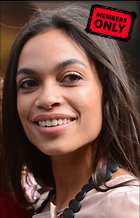 Celebrity Photo: Rosario Dawson 2247x3500   1.4 mb Viewed 11 times @BestEyeCandy.com Added 724 days ago