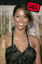 Celebrity Photo: Stacey Dash 1982x3000   1.6 mb Viewed 7 times @BestEyeCandy.com Added 632 days ago